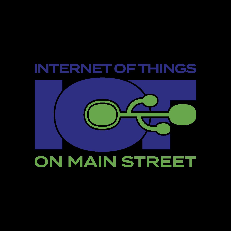 IoT on Main Street